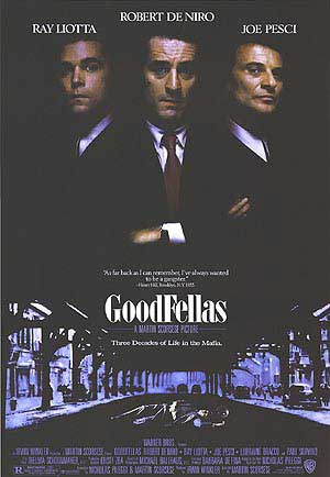 Goodfellas [1991].png
